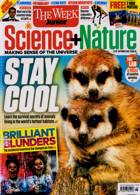Week Junior Science Nature Magazine Issue NO 26
