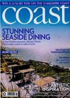 Coast Magazine Issue OCT 20