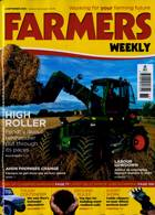 Farmers Weekly Magazine Issue 04/09/2020