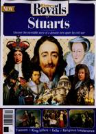 History Of Royals Magazine Issue NO 56