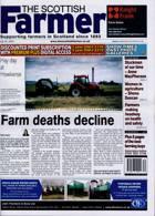 Scottish Farmer Magazine Issue 25/07/2020