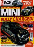 Performance Mini Magazine Issue OCT-NOV