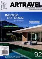 Artravel Magazine Issue 92