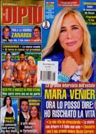 Dipiu Magazine Issue NO 28
