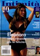 Intimita Magazine Issue NO 20029