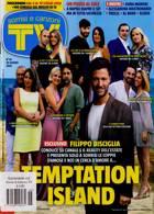 Sorrisi E Canzoni Tv Magazine Issue NO 26