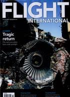 Flight International Magazine Issue 02/06/2020