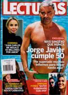 Lecturas Magazine Issue NO 3564