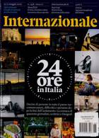 Internazionale Magazine Issue 58