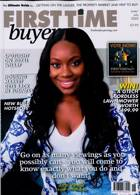 First Time Buyer Magazine Issue JUN-JUL