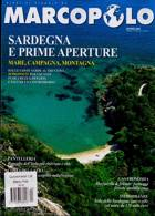 Marcopolo Magazine Issue NO 4