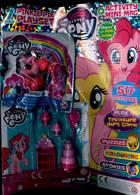 My Little Pony Magazine Issue NO 126
