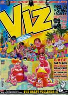 Viz Magazine Issue NO 299