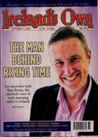 Irelands Own Magazine Issue NO 5779