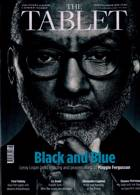 The Tablet Magazine Issue 19/09/2020