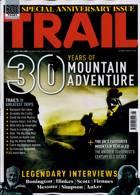 Trail Magazine Issue AUG 20