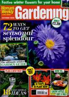 Womans Weekly Living Series Magazine Issue OCT 20