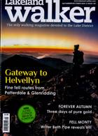 Lakeland Walker Magazine Issue SEP-OCT