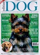 Edition Dog Magazine Issue NO 23