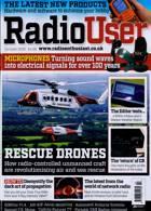 Radio User Magazine Issue OCT 20