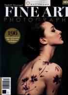 Photo Masterclass Magazine Issue NO 113