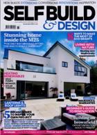 Self Build & Design Magazine Issue NOV 20