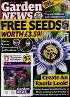 Garden News Magazine Issue 11/07/2020