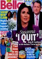 Bella Magazine Issue NO 28