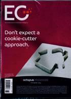 Estates Gazette Magazine Issue 05/09/2020