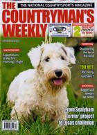 Countrymans Weekly Magazine Issue 19/08/2020