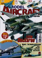 Model Aircraft Magazine Issue SEP 20