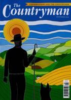 Countryman Magazine Issue SEP 20