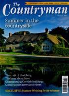Countryman Magazine Issue AUG 20