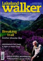 Lakeland Walker Magazine Issue JUL-AUG
