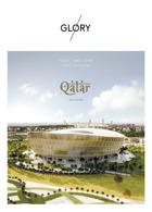 Glory Issue 6: Qatar Magazine Issue Lusail (Ltd Ed.)