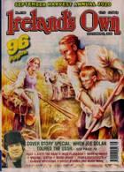 Irelands Own Magazine Issue NO 5780