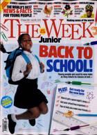 The Week Junior Magazine Issue NO 246