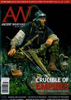 Ancient Warfare Magazine Issue VOL14/1