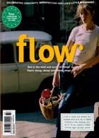 Flow Magazine Issue NO 37