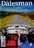 Dalesman Magazine Issue AUG 20