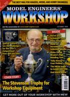 Model Engineers Workshop Magazine Issue NO 297