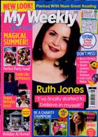 My Weekly Special Series Magazine Issue NO 66