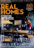 Real Homes Magazine Issue NOV 20