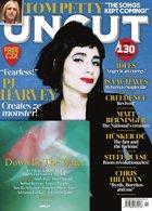 Uncut Magazine Issue NOV 20