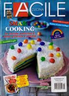 Facile Cucina Magazine Issue 05