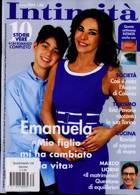 Intimita Magazine Issue NO 20030