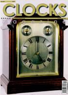 Clocks Magazine Issue JUL 20