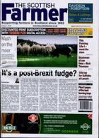 Scottish Farmer Magazine Issue 01/08/2020