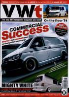 Vwt Magazine Issue NOV 20