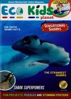 Eco Kids Planet Magazine Issue 68